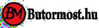 Butormost