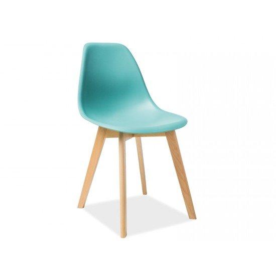 Moris szék