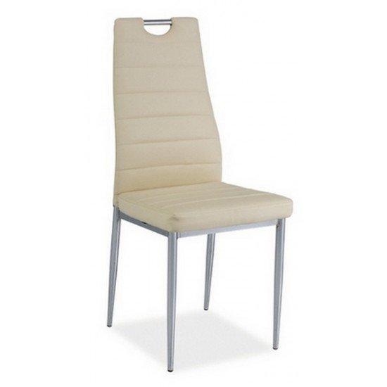 H-260 étkező szék