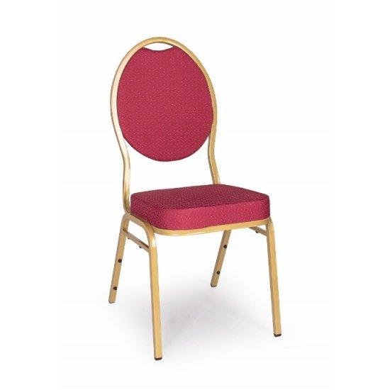 Bankett 2 szék