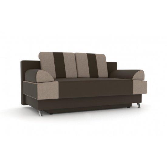 Blondy kanapé