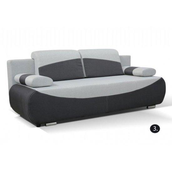 Akciós Doby kanapé