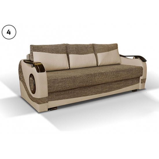 Akciós Fifi kanapé