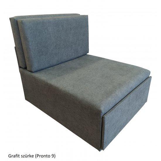 One fotelágy
